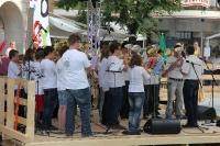 150 Jahre Langenthal