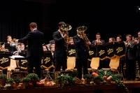 Brass Together_11