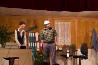 konzert-theater-2014_10