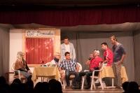 Konzert & Theater 2017_24