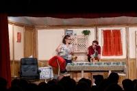 Konzert und Theater 2019_11