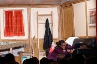 Konzert und Theater 2019_14