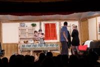 Konzert und Theater 2019_5
