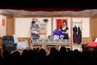 Konzert und Theater 2019_6