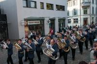 Marschmusikparade 2014
