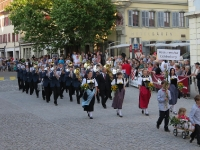 marschmusikparade-2014_4