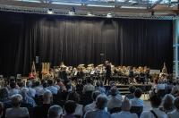 Oberaargauischer Musiktag 2018